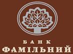 pat_bank_familnij