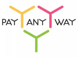 payanyway