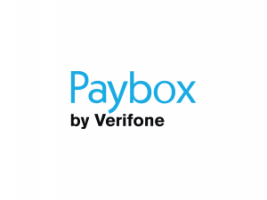 payboxservices
