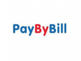 paybybill