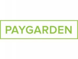 paygarden