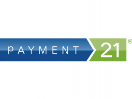 payment21