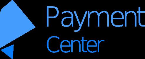 paymentcenter
