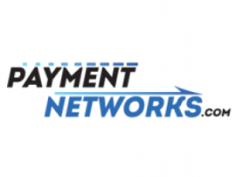 paymentnetworks