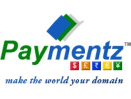 paymentz