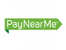 paynearme