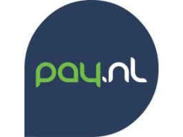 paynl
