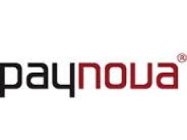 paynova