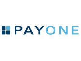 payone