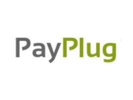 payplug