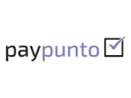 paypunto