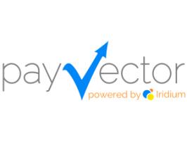 payvector