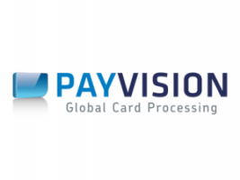 payvision