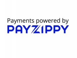 payzippy
