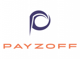 payzoff