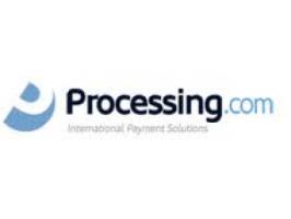 processingcom