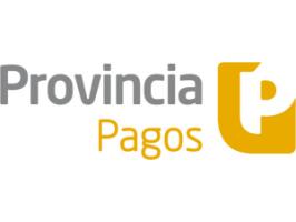 provinciapagos