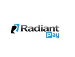 radiantpay