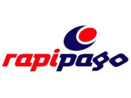 rapipago