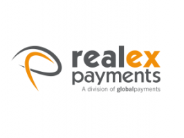 realexpayments