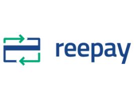 reepay