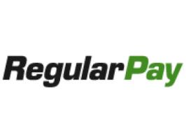 regularpay
