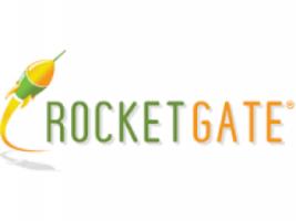 rocketgate