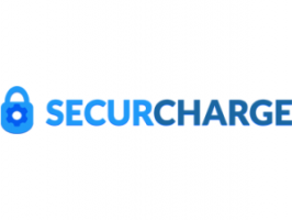 securcharge