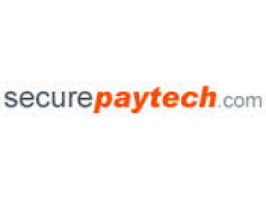 securepaytechcom