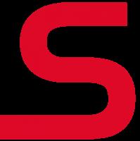 selcom