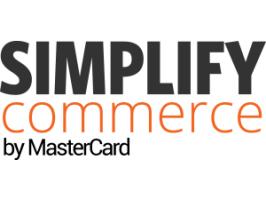 simplifycommerce