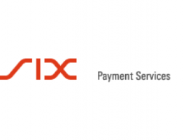 sixpaymentservices