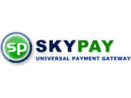 skypay