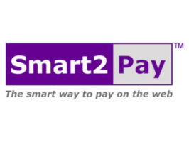 smart2pay