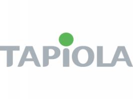 tapiola