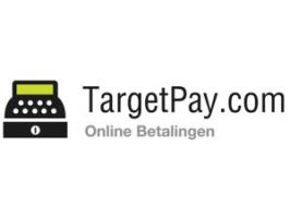 targetpay