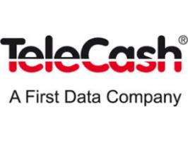 telecash