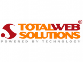 totalwebsolutions