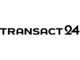 transact24