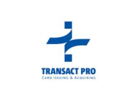 transactpro