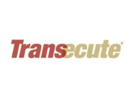 transecute