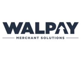 walpay