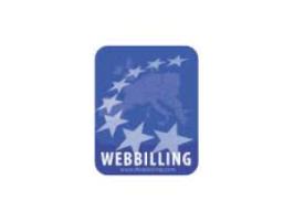 webbilling
