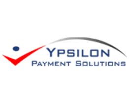 ypsilonpaymentsolutions